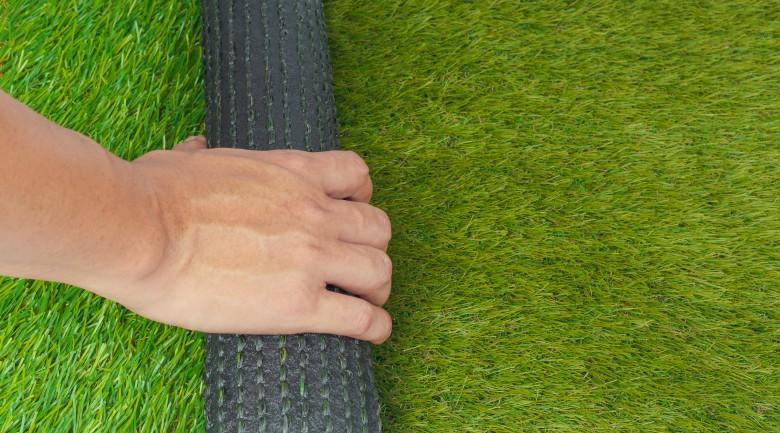 דשא סינטטי באיכות הגבוהה ביותר